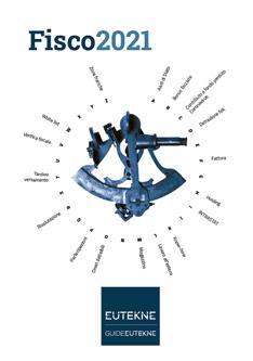 Guida Fisco 2021