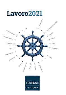 Guida Lavoro 2021 (solo versione cartacea)